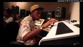 Tyler, The Creator - 48 (Original Version Instrumental)