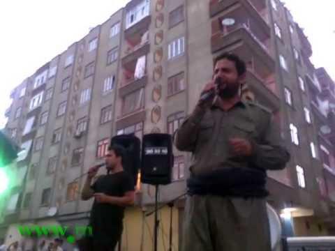 2013 Diyarbakır Islami Düğün 1