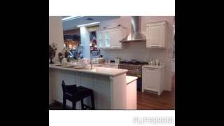 Repeat youtube video แบบห้องครัวสวยๆ ครัวประหยัด ทนทาน