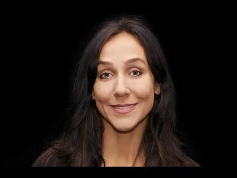 Gabriela Cowperthwaite: Blackfish Interview
