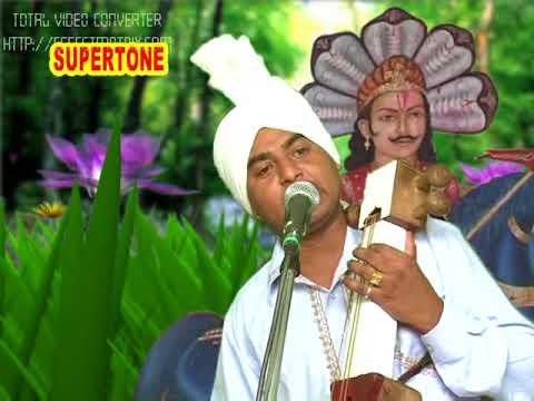 Master Avtar Singh And Balkar Singh Sahar Bagdad Ki Ladai Ki Katha Ka Bhag 9467130952