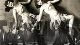 Dajos Béla Tanz-Orch. - Mein Papagei frisst keine harten Eier, 1927