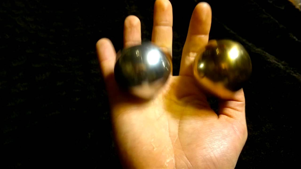 Image result for two balls