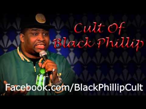 Patrice vs Racist Caller