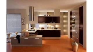 Beautiful Kitchen Ceiling Lighting Ideas