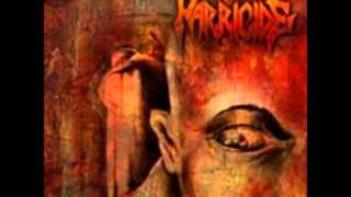 Parricide - 4. ....But Sick