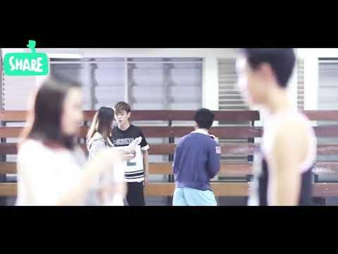 Virgoun_ Tak Pernah Ternilai [Cover Video Third Kamikaze]