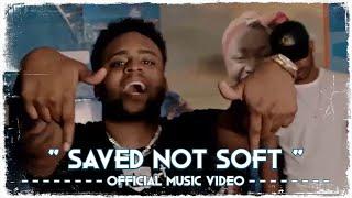 "Christian Rap | Dkg Kie - ""Saved Not Soft"" Music Video | (@ChristianRapz) #ChristianRap #CHH"