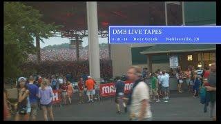 Dave Matthews Band - Deer Creek - 2014-06-21 - Acoustic Set