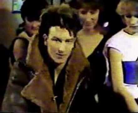 https://i.ytimg.com/vi/M9NOfkFhIrs/hqdefault.jpg Bono 1983