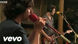 Called Out In The Dark (Live, BBC Radio 1 Live Lounge, 2011)