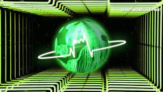 Nervz - Legends Never Die feat. Against the Current (Remix)