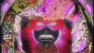 パチンコ-Youtube【CR戦国KIZUNA】PV動画