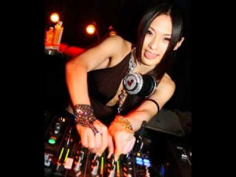 Hokkien Dance Dj Cherry Remix