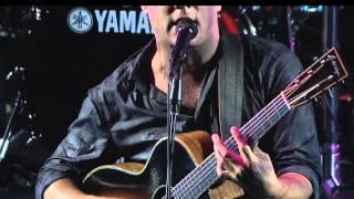 Dave Matthews Band Summer Tour Warm Up - Two Step 9.8.12