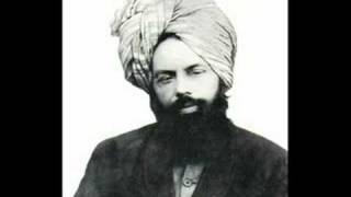 ISLAMI ASOOL KI PHILOSOPHY (URDU AUDIO) BY HAZRAT MIRZA GHULAM AHMAD PART 33/33
