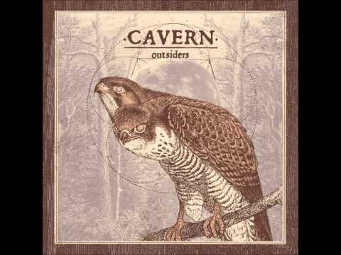 Cavern - Outsiders