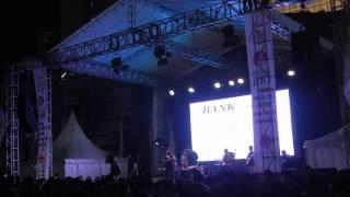 ジャカルタのプラザインドネシアの近くでライブ : バリ雑貨 プラタルッソ