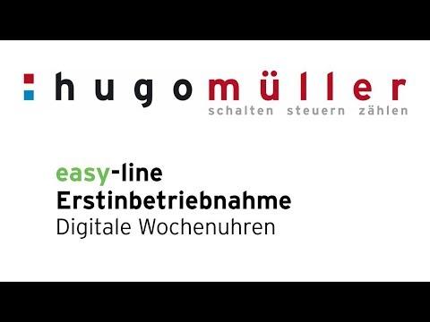 easy line -