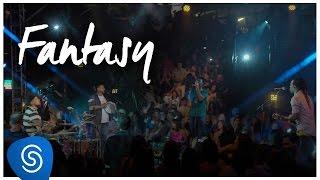 Baixar Fantasy | Pediu pra sambar, Sambô (Ao Vivo)