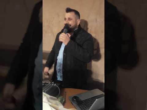 Evin Muzik Muhtesem Delilo 2019