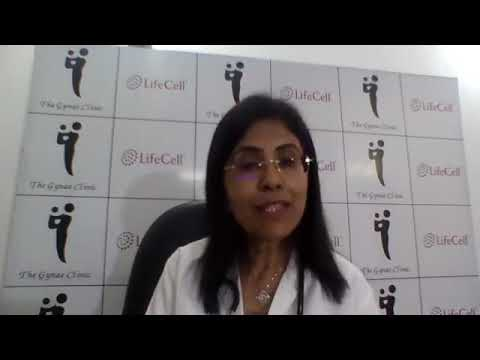 Pregnancy & Coronavirus - An Insightful Webinar By Dr. Anjali Kumar