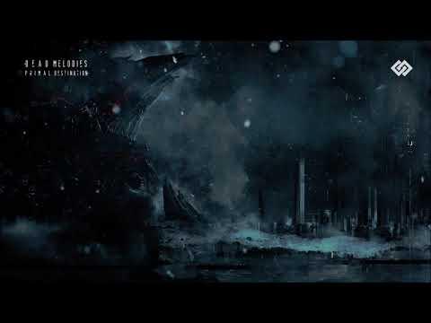 Dead Melodies - Glades Mp3