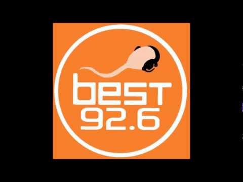 Manolaco - Guest Dj Zone - Best Radio 92.6