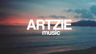 Feist - Fire in the Water (Adieu Fauxpas Remix)