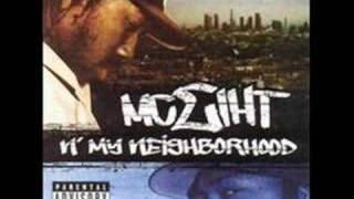 Watch Mc Eiht Hood Ratz video