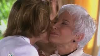 Хозяйка судьбы (172 эпизод) (2004) сериал