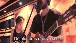 En la Mañana (letra) - 424 ft. Denise Gutiérrez