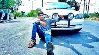 DJ Duvvada Jagannadham | Telugu Full Movie 2017 | Allu Arjun,cover by kashif khan , bpl entry kashif