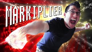 Markiplier Fan Games | The Legend of Markiplier - PART 1