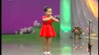 Amma appa po po nice baby song