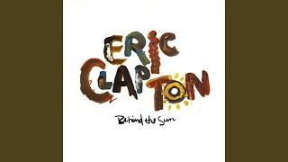 Knock On Wood Eric Clapton