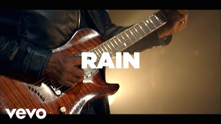 Download Noel Robinson - Rain (LIVE) : Outrageous Love MP3 song and Music Video