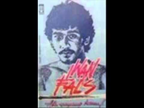 Iwan Fals - Gali Gongli by: bocah pengabdi bogor barat