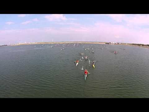 Amager Strandpark Rundt (ASR) 2014
