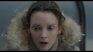 """Смотреть фильм """" Любовь и пингвины""""-kinogo-filmi.co"""