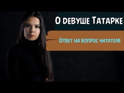 Блогер elena_dokuchaewa на