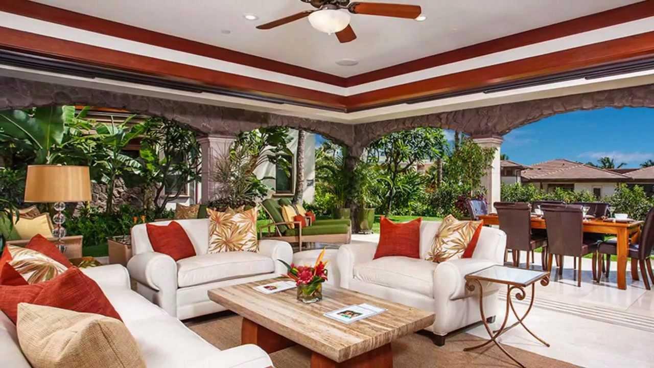 f102 wailea beach villas maui hawaii luxury oceanfront vacation rh youtube com