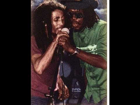 Bob Marley feat. Peter Tosh - Stop The Train