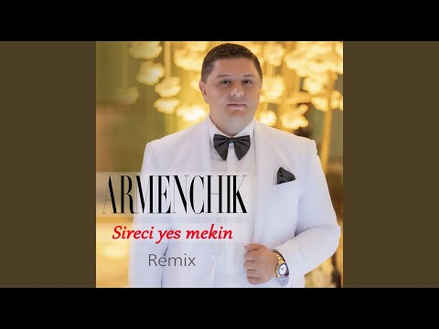 Sireci Yes Mekin