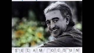 Edip Akbayram - Talihim Yok Bahtım Kara