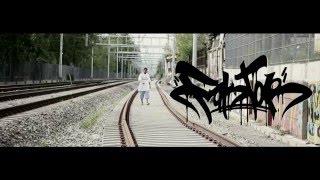 FAKtor ft. Juan el Ciego - En Tus Zapatos