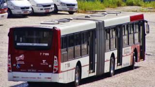 (SOM) Caio Mondego HA 2008/08 M.Benz O-500UA Euro III (OM-457LA) KPBX / Transkuba [7 7186] - 707K/10