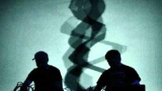 Pan Sonic - Arktinen - Kesto (Disc2) 2004.wmv