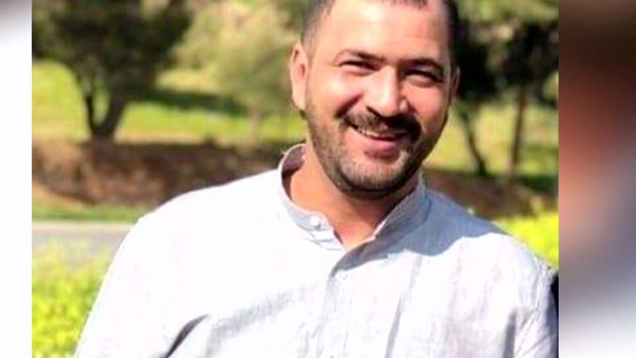 סוכל ניסיון איראני להקים תשתית ריגול בישראל