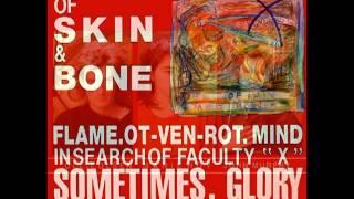 Orchestra Of Skin & Bone - Helvete